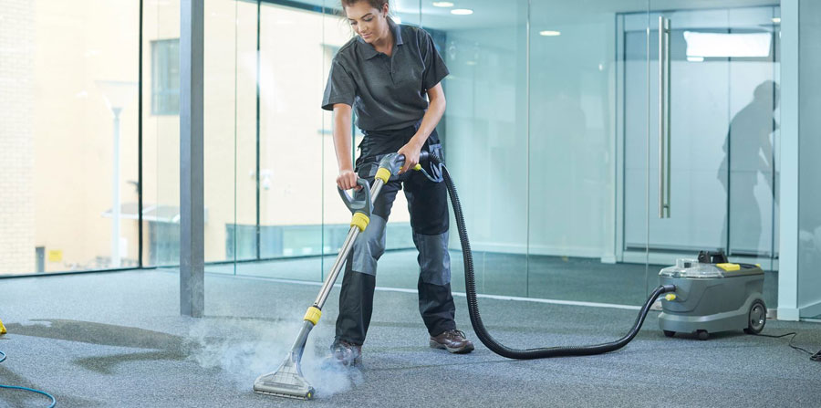 Carpet Cleaning Deals Best Cleaning Services Pricing Plans