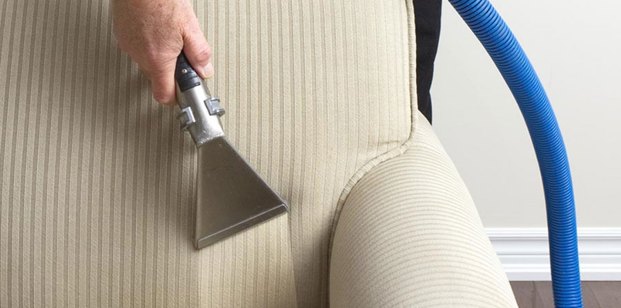 Best Upholstery Cleaning Melbourne
