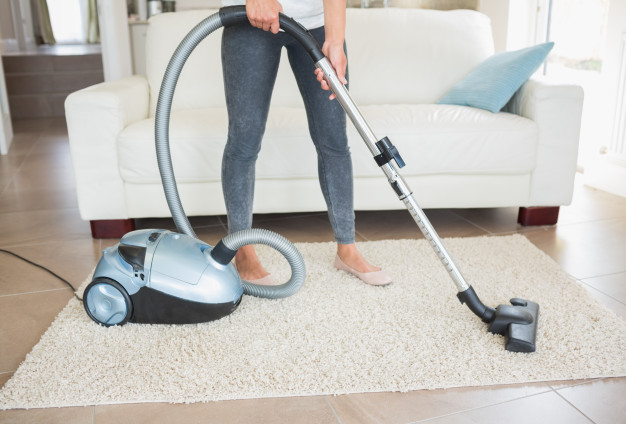 Rug Steam Cleaning Melbourne